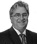 Injury lawyer - Injury lawyer details for Robert Aylott