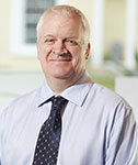 Injury lawyer - Injury lawyer details for Robert Beard