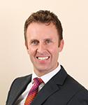 Injury lawyer - Injury lawyer details for Robert Honeyman