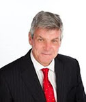 Injury lawyer - Injury lawyer details for Ronald Conway