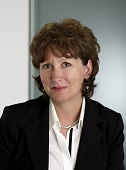 Injury lawyer - Injury lawyer details for Rosemary Giles