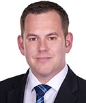 Injury lawyer - Injury lawyer details for Ross Rowland