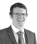 Injury lawyer - Injury lawyer details for Sam Collard