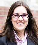 Injury lawyer - Injury lawyer details for Samantha Dawkins