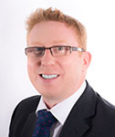 Injury lawyer - Injury lawyer details for Samuel McFadyen