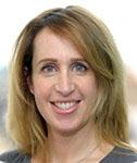 Injury lawyer - Injury lawyer details for Sara Burns
