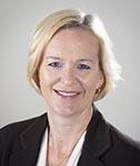 Injury lawyer - Injury lawyer details for Sara Westwood