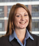 Injury lawyer - Injury lawyer details for Sarah Coles