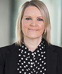 Injury lawyer - Injury lawyer details for Sarah Davies