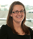 Injury lawyer - Injury lawyer details for Sarah Downs