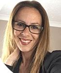 Injury lawyer - Injury lawyer details for Sharon Allison