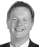 Injury lawyer - Injury lawyer details for Simon Elliman
