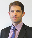 Injury lawyer - Injury lawyer details for Simon Hammond