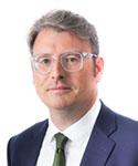 Injury lawyer - Injury lawyer details for Simon Mason