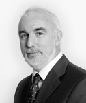Injury lawyer - Injury lawyer details for Simon Parford