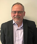 Injury lawyer - Injury lawyer details for Simon Sharpe