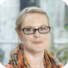 Injury lawyer - Injury lawyer details for Sofie Toft