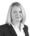 Injury lawyer - Injury lawyer details for Sophie Davies