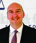 Injury lawyer - Injury lawyer details for Steven Simpkins
