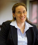 Injury lawyer - Injury lawyer details for Sue Bowler
