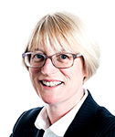 Injury lawyer - Injury lawyer details for Susan Todhunter