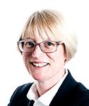 Injury lawyer - Injury lawyer details for Susan Todhunter