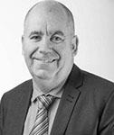 Injury lawyer - Injury lawyer details for Thomas Barnes