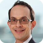 Injury lawyer - Injury lawyer details for Tim Annett