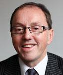 Injury lawyer - Injury lawyer details for Tim Cogan