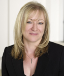 Injury lawyer - Injury lawyer details for Tracey Storey