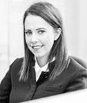 Injury lawyer - Injury lawyer details for Una O'Neill