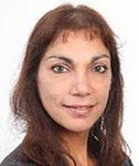 Injury lawyer - Injury lawyer details for Vashti Prescott