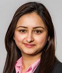 Injury lawyer - Injury lawyer details for Zahra Awaiz-Bilal