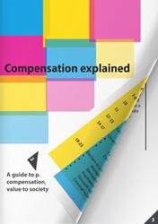 Compensation explained