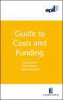 APIL Guide to Costs and Funding