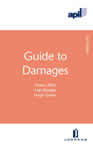 APIL Guide to Damages