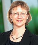 Julia Prior