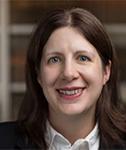 Laura Collignon