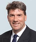 Speaker photograph
