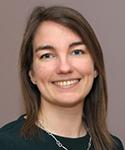 Philippa Wheeler