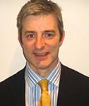 Aidan Fitzgerald