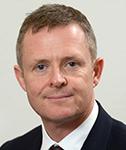 Jeremy Miles Ms