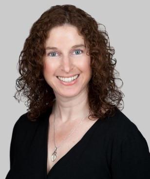 Laura Elfield