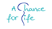 A CHANCE FOR LIFE LTD
