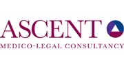 ASCENT MEDICO LEGAL CONSULTANCY