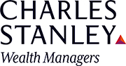 CHARLES STANLEY WEALTH MANAGERS