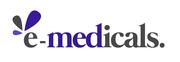 E-MEDICALS LIMITED