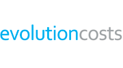 EVOLUTION COSTS LTD