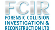 FORENSIC COLLISION INVESTIGATION AND RECONSTRUCTION LTD (FCIR)