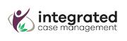 INTEGRATED CASE MANAGEMENT LTD
